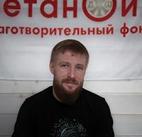 Лечение алкоголизма в СПб - центр лечения алкогольной зависимости в Санкт-Петербурге