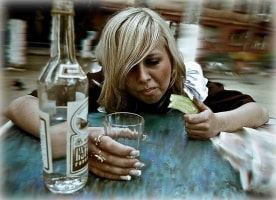 Лечение алкозависимости